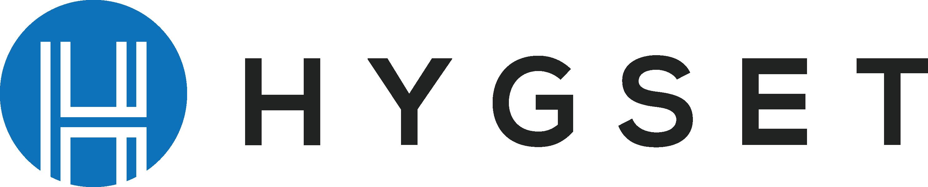 HYGSET