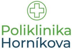 honikova logo