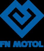 fn_motol_2._lf_uk_svisle (2)