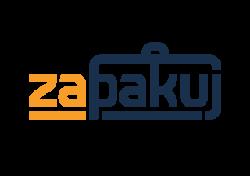 zapakuj-logo.png